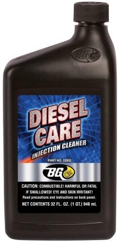 Diesel Injector Service Near Me